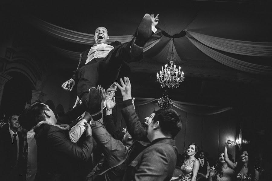 Wedding photographer Mayra Rodríguez (rodrguez). Photo of 16.07.2015