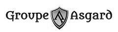 groupe Asgard logo