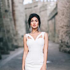 Wedding photographer Alisa Markina (AlisaMarkina). Photo of 19.06.2018