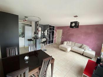 appartement à Genas (69)