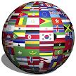 World Currency exchange rates APK