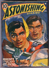 Photo: Astonishing Stories 194104