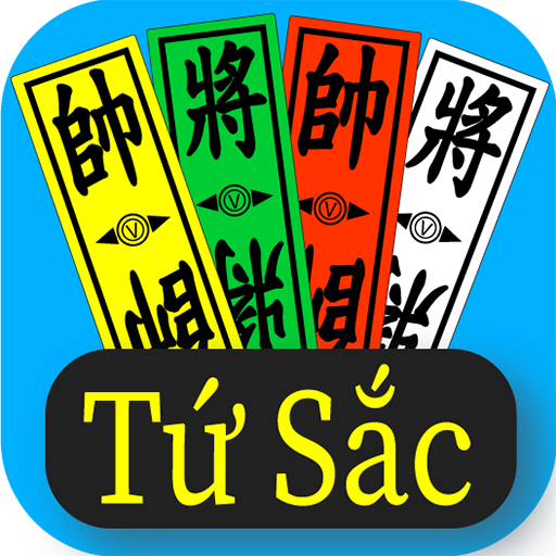 Tu Sac Free - Apps on Google Play