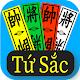 Tu Sac Free (game)