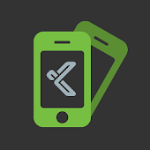 BusinessPhone for GoDaddy
