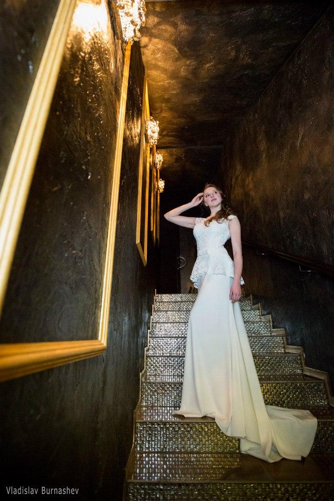 Свадьба в Екатеринбурге