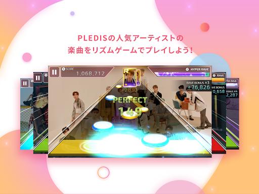 SUPERSTAR PLEDIS 1.4.1 screenshots 10