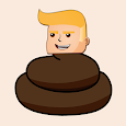 Trump Dump Free Game