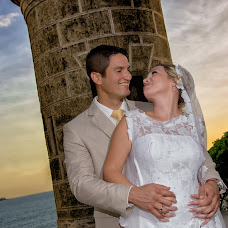 Wedding photographer Franco La greca (francolagreca). Photo of 03.03.2018