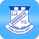 Gardeners Road Public School Download for PC Windows 10/8/7