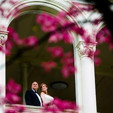 Wedding photographer Joe Chahwan (joechahwan). Photo of 14.05.2016