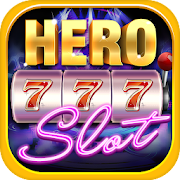 Hero - Cong game giai tri APK