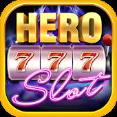 Download Hero Free