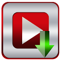 ★ IDM Videos Download Manager★ icon