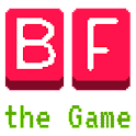 BruteForce: the Game [Beta] icon