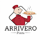 Download Arrivero Pizza For PC Windows and Mac
