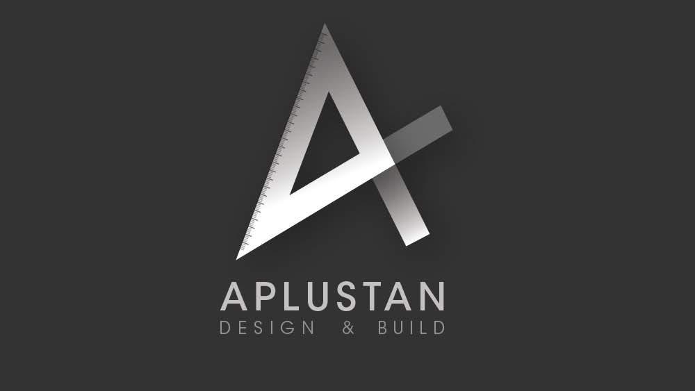 Aplustan Logo