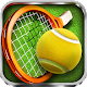 3D Tennis Download on Windows