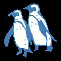 Artcodes icon