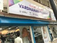 Vardhaman Fashions photo 2