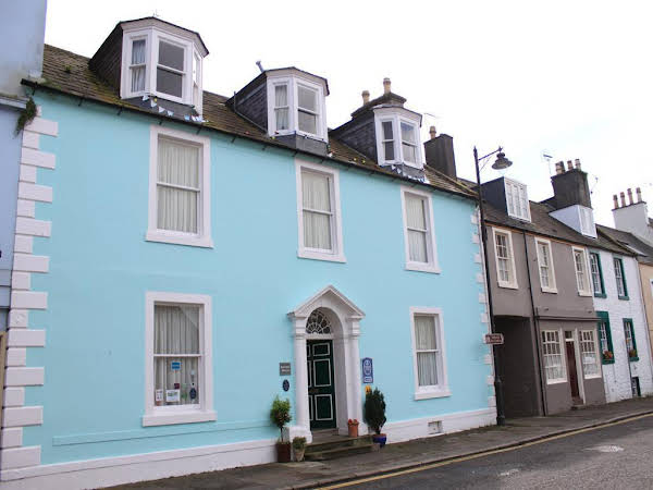 Baytree House