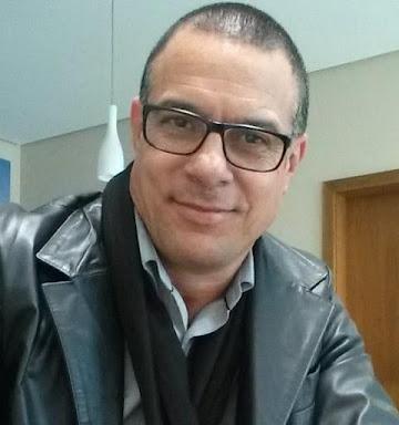 Juan Manuel Rodriguez Garces