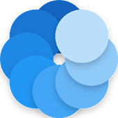 Bluecoins Finance & Budget