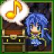 トレジャーダンジョンRPG (game)