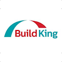 Build King Apps icon