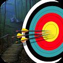 Archery Masterz 3D icon