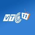 VTC11 Play