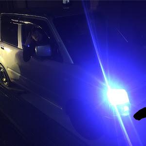 AZ-ワゴン MJ21S のカスタム事例画像 shouya_landさんの2018年12月29日02:38の投稿