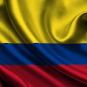 Colombia Wallpapers icon