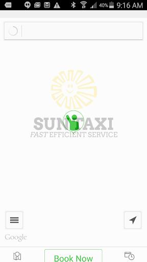 Sun Taxi|玩旅遊App免費|玩APPs