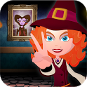 Secrets of Magic 2: Witches and Wizards icon