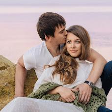Wedding photographer Elena Dorofeeva (HelenaWay). Photo of 10.05.2016
