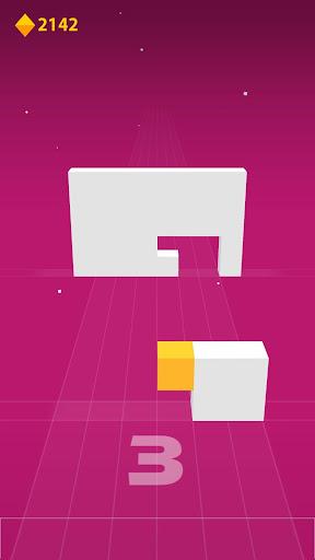 Fit In The Hole  screenshots EasyGameCheats.pro 4