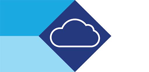 Lorex Cloud - Apps on Google Play