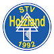 Download STV Holzland 1992 For PC Windows and Mac 3.2.2