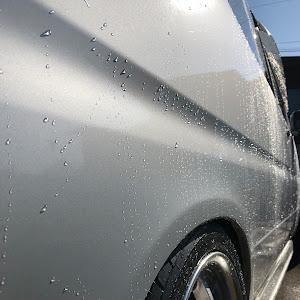 ステップワゴン RF1 H12年式   RF1    モデューロのカスタム事例画像 みっとんさんの2019年01月23日18:43の投稿
