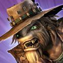Oddworld: Stranger's Wrath icon