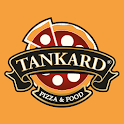 Tankard Pizza & Food icon