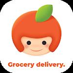 HappyFresh – Groceries, Shop Online at Supermarket 3.9