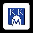 mobileKKM - Krakowska Karta Miejska apk