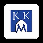 mobileKKM - Krakowska Karta Miejska Icon