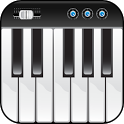 Learn Piano HD FREE icon