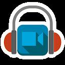 MP3動画変換