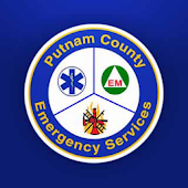 Putnam Community Preparedness