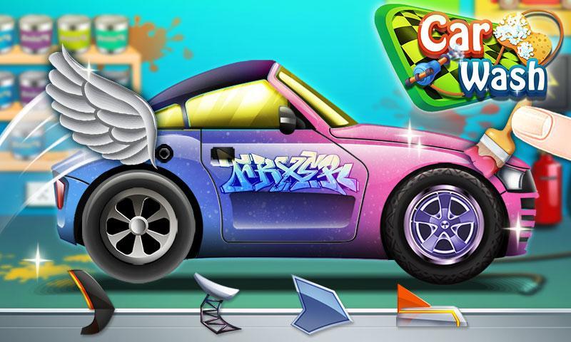 casino free online movie car wash spiele