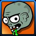 Zombie City icon